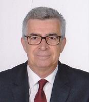MELiH KARAKAS