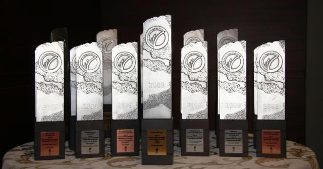 Sektörel Performans Ödülleri