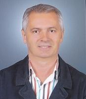 OMER YAVUZ