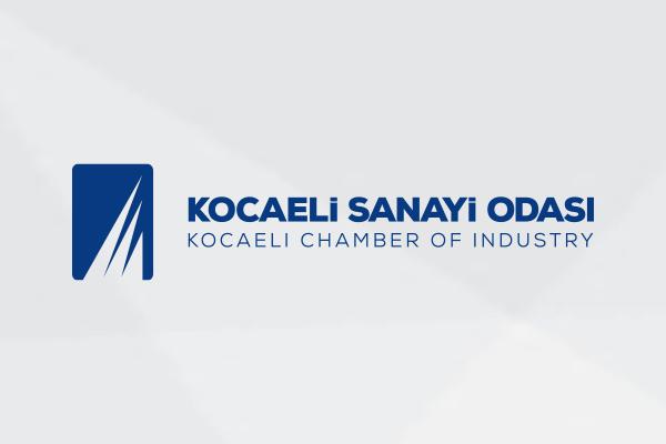 Sayın Birlik Başkanımız Rifat Hisarcıklıoğlu'na güvenimiz ve desteğimiz tamdır.